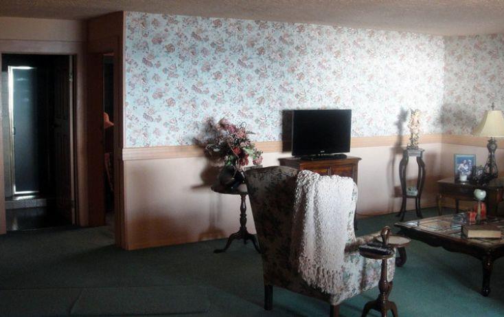 Foto de casa en venta en, villas de rosarito, playas de rosarito, baja california norte, 1211411 no 18