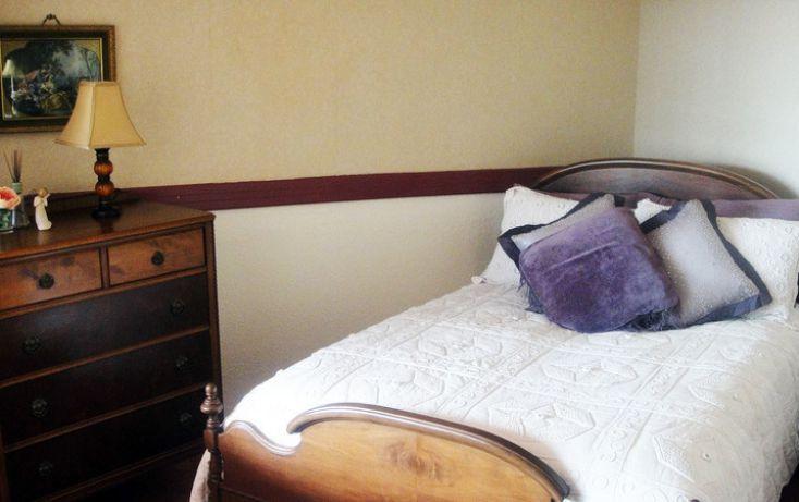 Foto de casa en venta en, villas de rosarito, playas de rosarito, baja california norte, 1211411 no 19