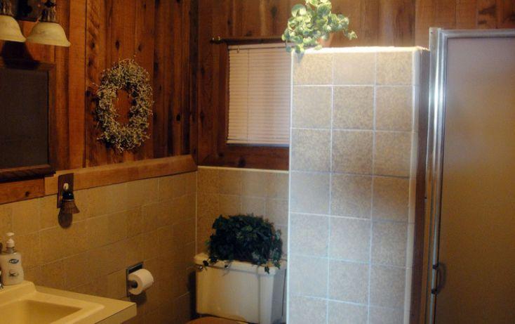 Foto de casa en venta en, villas de rosarito, playas de rosarito, baja california norte, 1211411 no 21