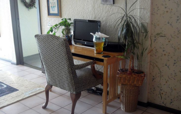 Foto de casa en venta en, villas de rosarito, playas de rosarito, baja california norte, 1211411 no 22