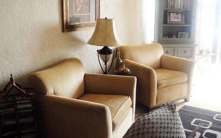 Foto de casa en venta en, villas de rosarito, playas de rosarito, baja california norte, 1211411 no 23