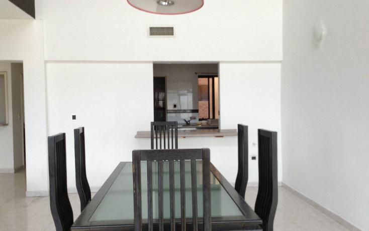 Foto de departamento en renta en  , villas de san agustin, san pedro garza garcía, nuevo león, 1385961 No. 08