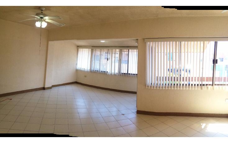 Foto de casa en renta en  , villas de san agustin, san pedro garza garcía, nuevo león, 2013252 No. 01