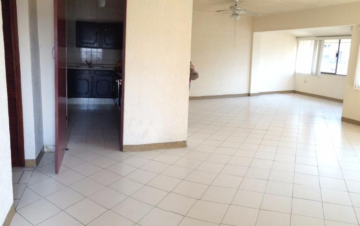 Foto de casa en renta en  , villas de san agustin, san pedro garza garcía, nuevo león, 2013252 No. 02