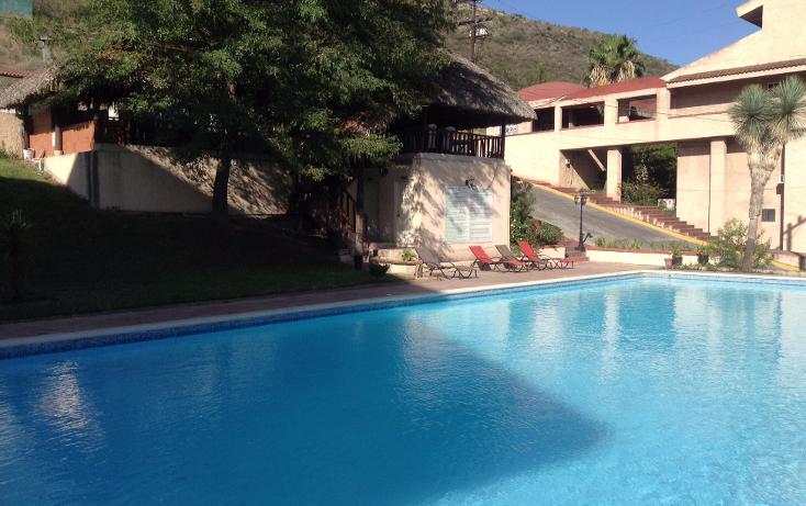 Foto de casa en renta en  , villas de san agustin, san pedro garza garcía, nuevo león, 2013252 No. 03