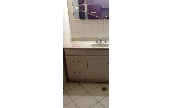 Foto de casa en renta en  , villas de san agustin, san pedro garza garcía, nuevo león, 2013252 No. 08
