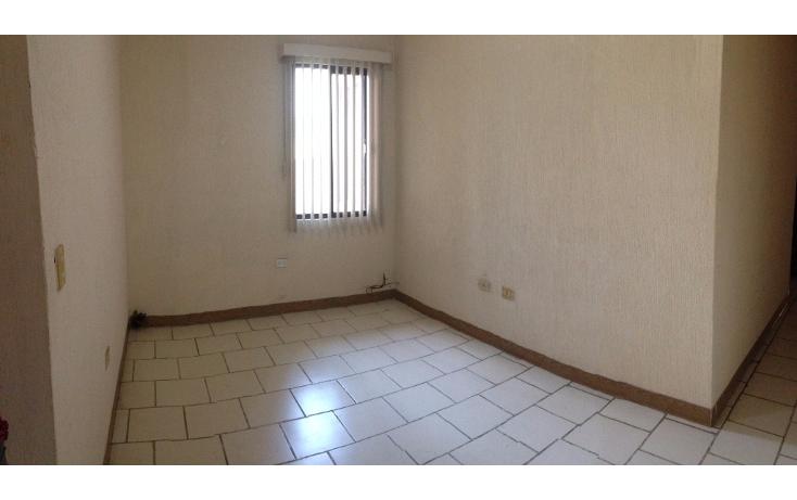 Foto de casa en renta en  , villas de san agustin, san pedro garza garcía, nuevo león, 2013252 No. 09