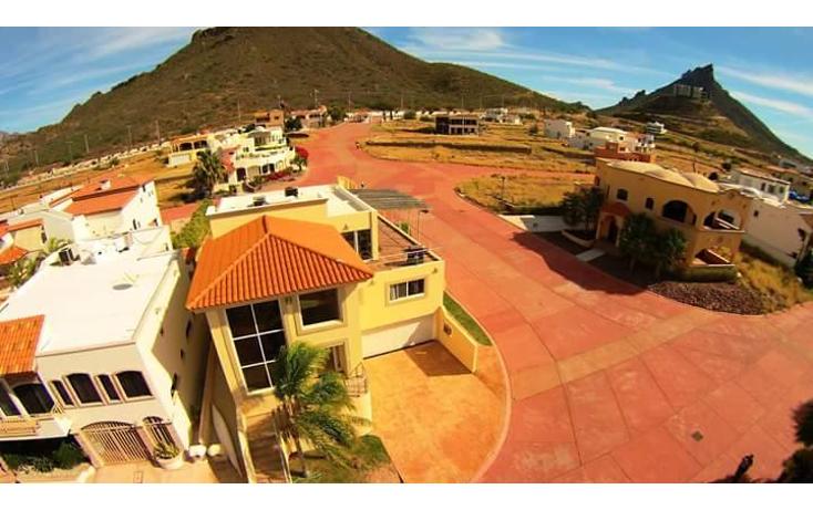 Foto de casa en venta en  , villas de san carlos, guaymas, sonora, 1527911 No. 06
