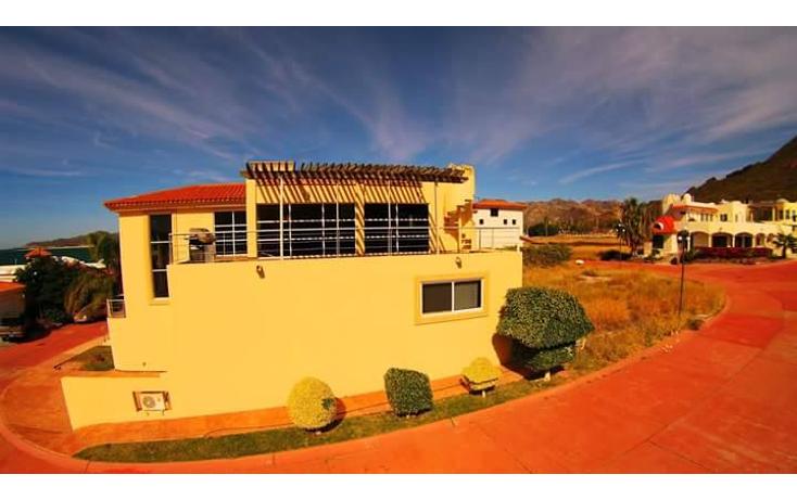 Foto de casa en venta en  , villas de san carlos, guaymas, sonora, 1527911 No. 08