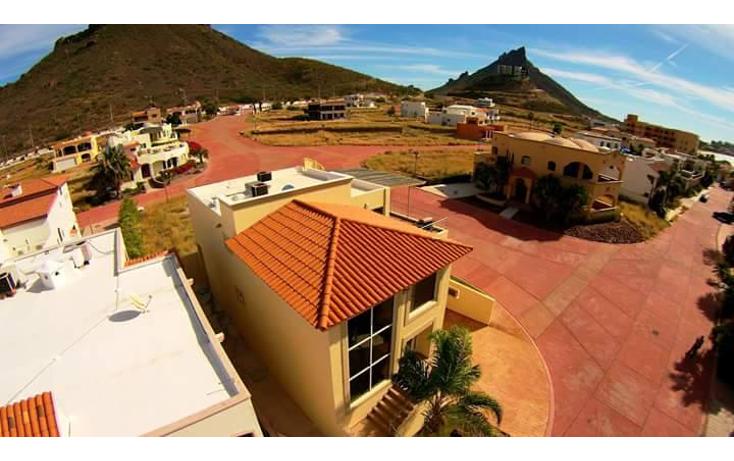 Foto de casa en venta en  , villas de san carlos, guaymas, sonora, 1527911 No. 09