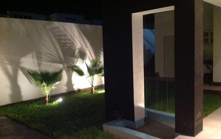 Foto de casa en venta en  , villas de san carlos, guaymas, sonora, 1546370 No. 04