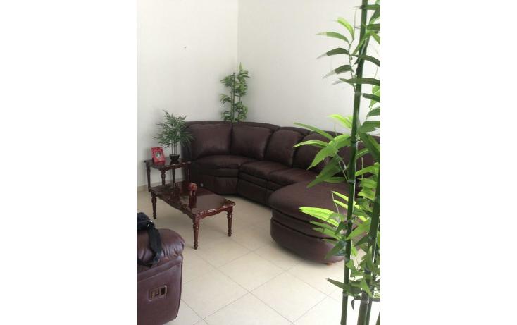 Foto de casa en venta en  , villas de san carlos, guaymas, sonora, 1546370 No. 06