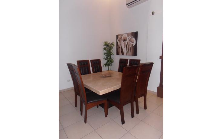 Foto de casa en venta en  , villas de san carlos, guaymas, sonora, 1546370 No. 07