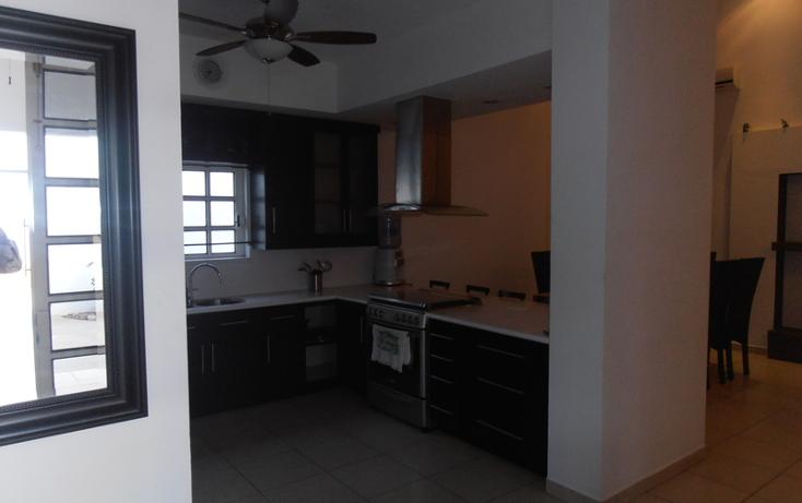 Foto de casa en venta en  , villas de san carlos, guaymas, sonora, 1546370 No. 09