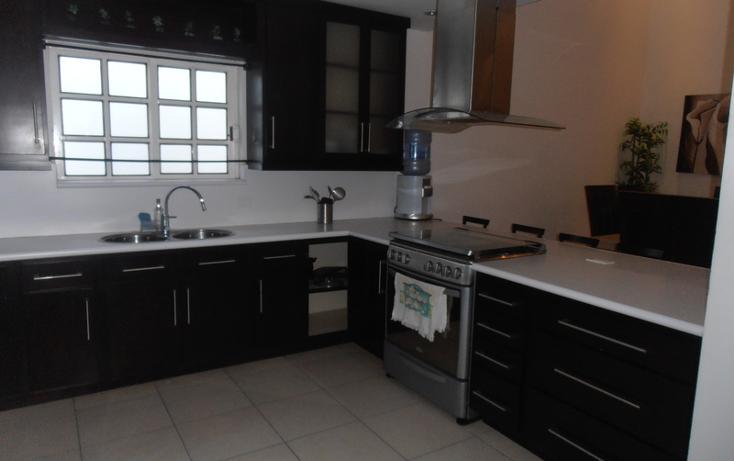 Foto de casa en venta en  , villas de san carlos, guaymas, sonora, 1546370 No. 10