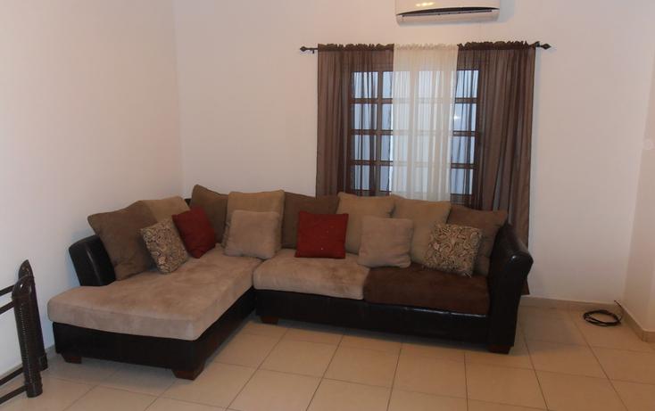 Foto de casa en venta en  , villas de san carlos, guaymas, sonora, 1546370 No. 12