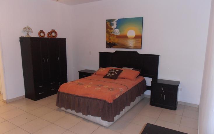 Foto de casa en venta en  , villas de san carlos, guaymas, sonora, 1546370 No. 14