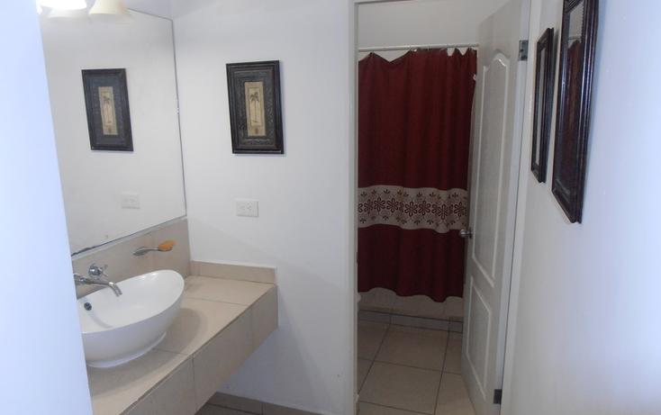 Foto de casa en venta en  , villas de san carlos, guaymas, sonora, 1546370 No. 15