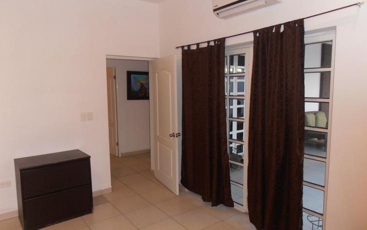 Foto de casa en venta en  , villas de san carlos, guaymas, sonora, 1546370 No. 16