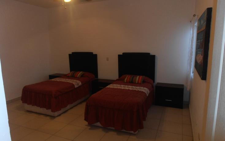 Foto de casa en venta en  , villas de san carlos, guaymas, sonora, 1546370 No. 17