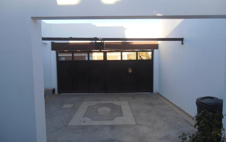 Foto de casa en venta en  , villas de san carlos, guaymas, sonora, 1546370 No. 19