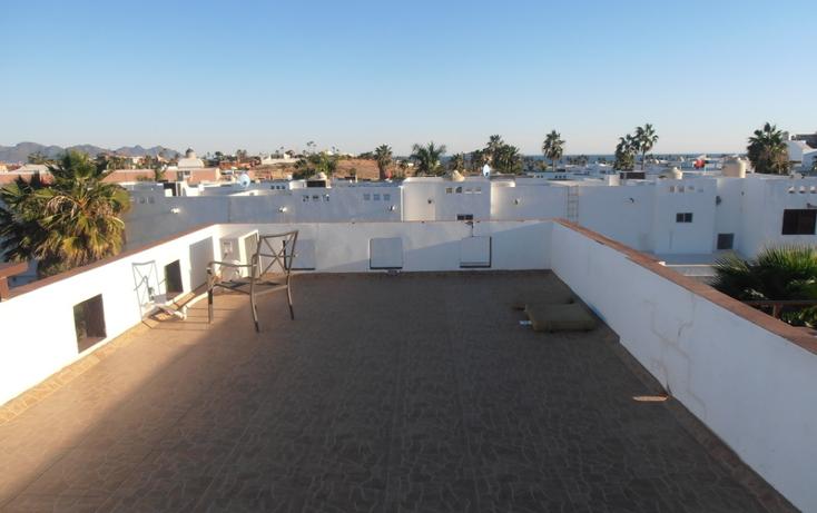 Foto de casa en venta en  , villas de san carlos, guaymas, sonora, 1546370 No. 20