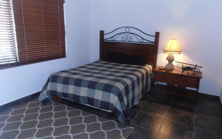 Foto de casa en venta en  , villas de san carlos, guaymas, sonora, 1847286 No. 08