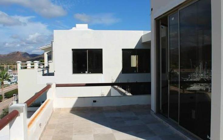 Foto de casa en venta en  , villas de san carlos, guaymas, sonora, 1882736 No. 05