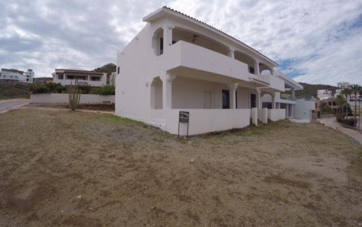 Foto de casa en venta en, villas de san carlos, guaymas, sonora, 1882752 no 01