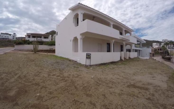 Foto de casa en venta en  , villas de san carlos, guaymas, sonora, 1882752 No. 01