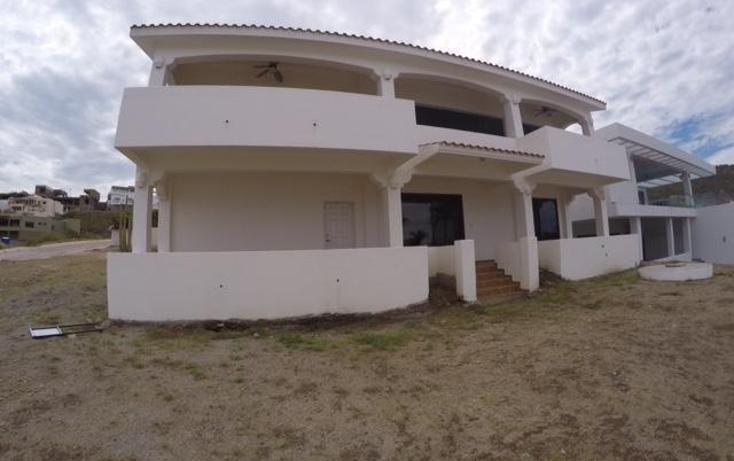 Foto de casa en venta en  , villas de san carlos, guaymas, sonora, 1882752 No. 02