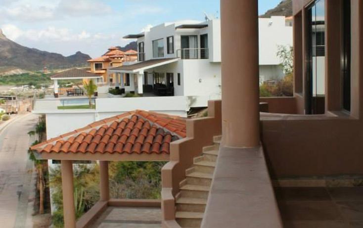 Foto de casa en venta en  , villas de san carlos, guaymas, sonora, 1882754 No. 02
