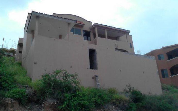 Foto de casa en venta en, villas de san carlos, guaymas, sonora, 1882754 no 06