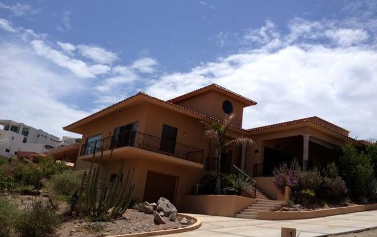 Foto de casa en venta en  , villas de san carlos, guaymas, sonora, 1883712 No. 03