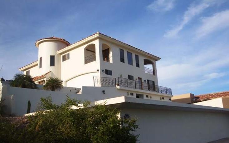 Foto de casa en venta en  , villas de san carlos, guaymas, sonora, 1884084 No. 02