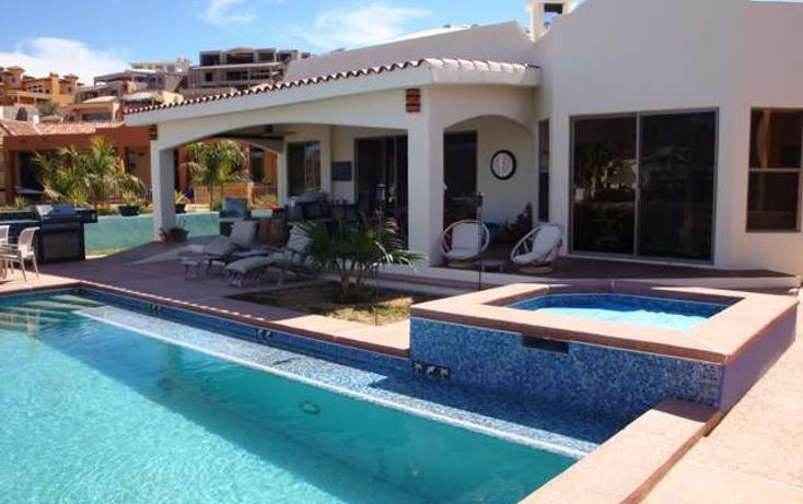 Foto de casa en venta en  , villas de san carlos, guaymas, sonora, 1885682 No. 03