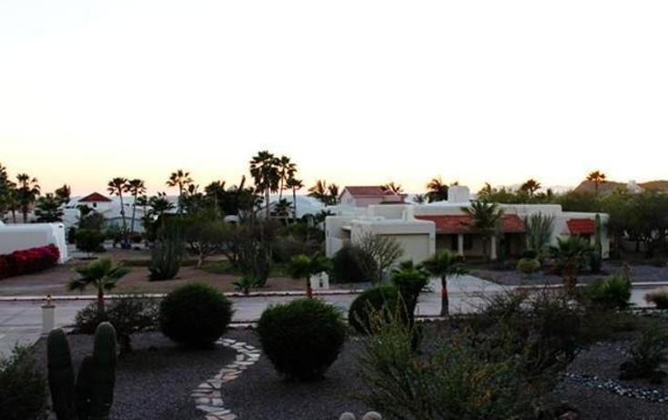 Foto de casa en venta en  , villas de san carlos, guaymas, sonora, 1886008 No. 05