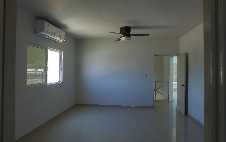 Foto de casa en venta en  , villas de san carlos, guaymas, sonora, 3885453 No. 02