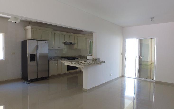Foto de casa en venta en  , villas de san carlos, guaymas, sonora, 3885453 No. 03