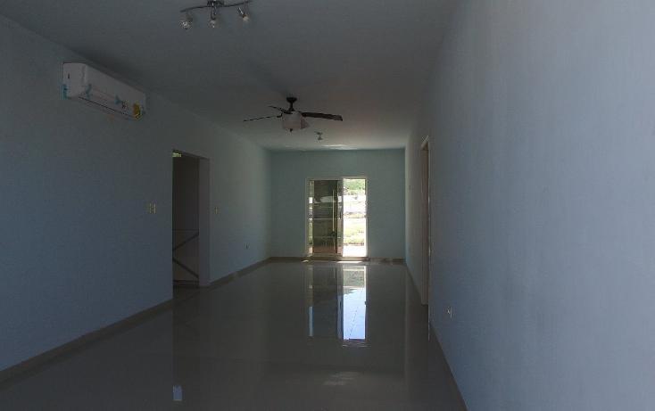 Foto de casa en venta en  , villas de san carlos, guaymas, sonora, 3885453 No. 05