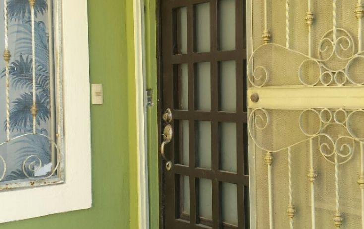 Foto de casa en venta en, villas de san carlos iis 2e, apodaca, nuevo león, 1720904 no 02