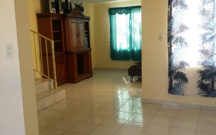 Foto de casa en venta en, villas de san carlos iis 2e, apodaca, nuevo león, 1720904 no 03