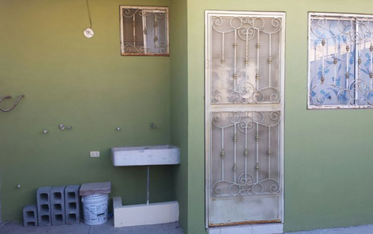 Foto de casa en venta en, villas de san carlos iis 2e, apodaca, nuevo león, 1720904 no 05