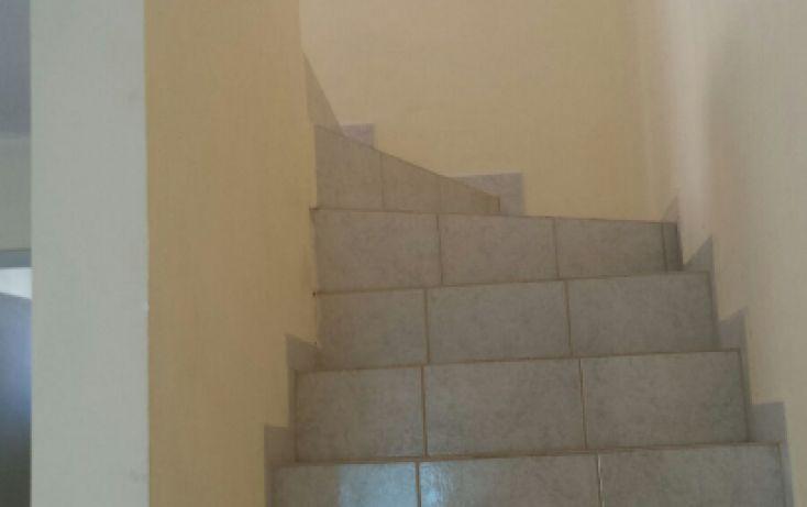 Foto de casa en venta en, villas de san carlos iis 2e, apodaca, nuevo león, 1720904 no 06