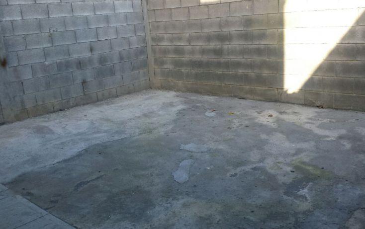 Foto de casa en venta en, villas de san carlos iis 2e, apodaca, nuevo león, 1720904 no 07