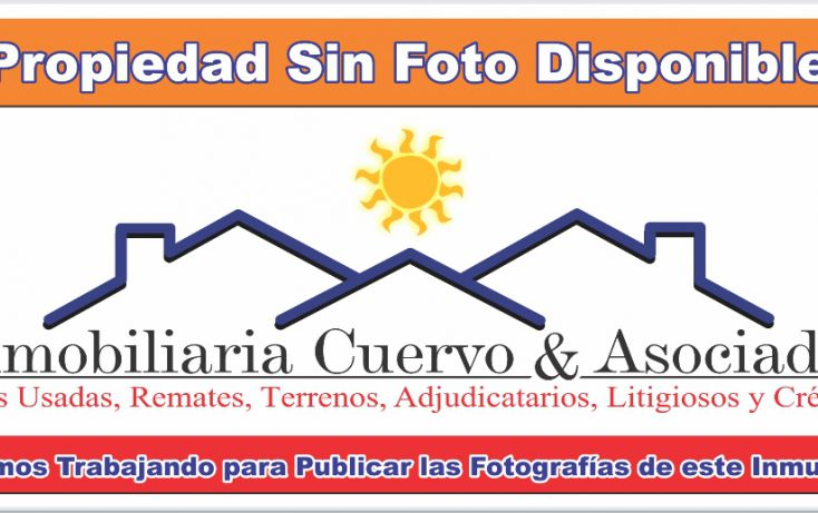 Foto de casa en venta en, villas de san carlos iis 3e, apodaca, nuevo león, 1416851 no 01