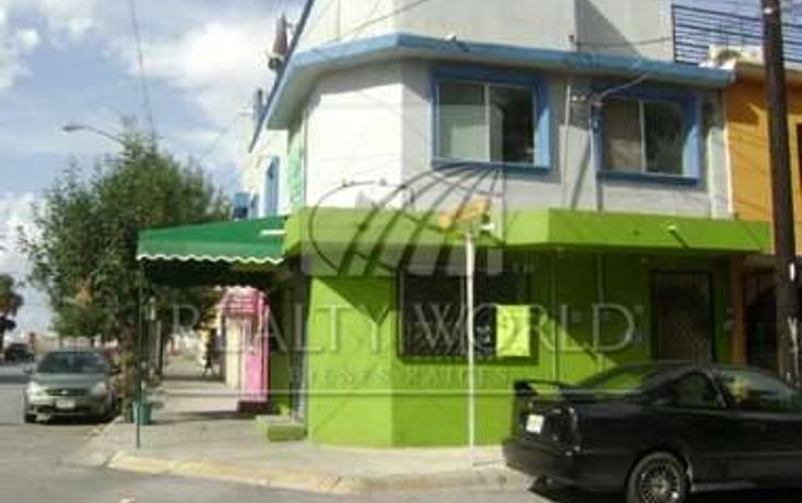 Foto de local en venta en  , villas de san cristóbal sector 2, san nicolás de los garza, nuevo león, 1084279 No. 01