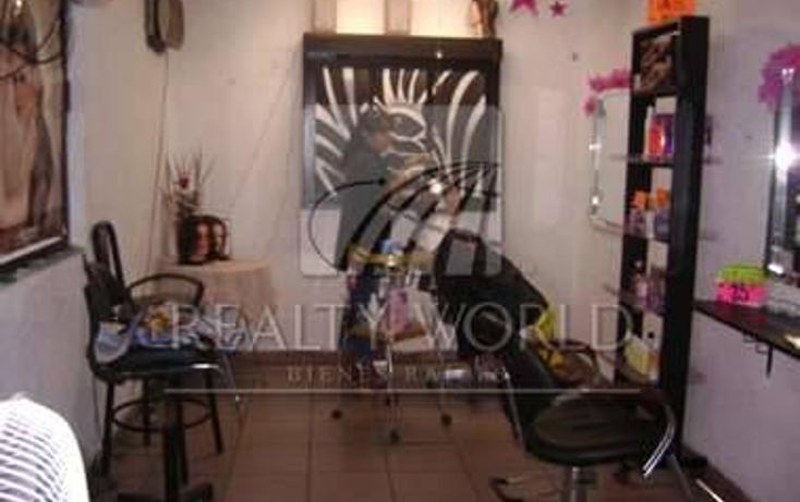 Foto de local en venta en  , villas de san cristóbal sector 2, san nicolás de los garza, nuevo león, 1084279 No. 02