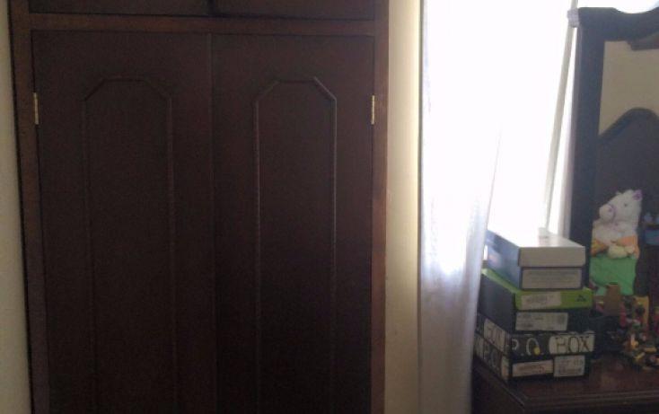 Foto de casa en venta en, villas de san felipe, san francisco de los romo, aguascalientes, 1631234 no 06