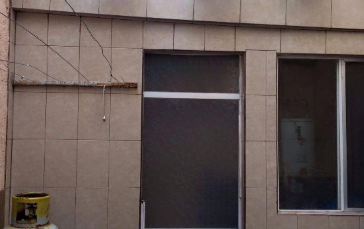 Foto de casa en venta en, villas de san felipe, san francisco de los romo, aguascalientes, 1631234 no 09